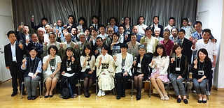 2015_0519_定期交流会.jpg
