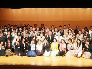 第29回西東京ビジネス交流会の定期交流会の終了報告です