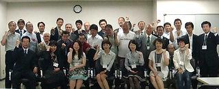 2013_0529_定期交流会.jpg