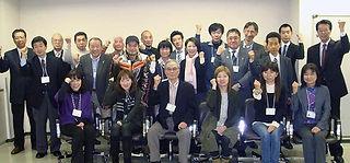 2012_1128_定期交流会.jpg