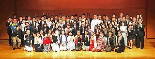 2019_0530_定期交流会.jpg
