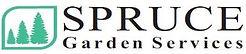 Spruce Logo 2.jpg