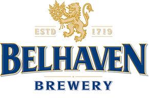 belhaven_logo.jpg