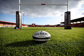 Rugby ball background.jpg
