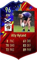 ally Bio.jpg