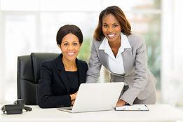 BLACK BUSINESS WOMEN  1.jpeg