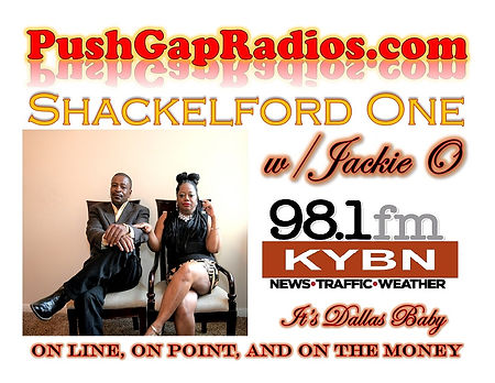 NEW-BANNER-NAME-with-KYBN-98.10-FM.jpg