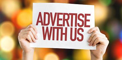 AdvertiseUs.jpg