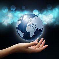 WORLD IN HAND.jpg