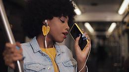 black girl on bus.jpg