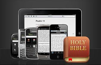 bible n phones.jpg