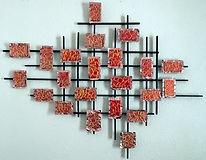 orange gridwork.jpg