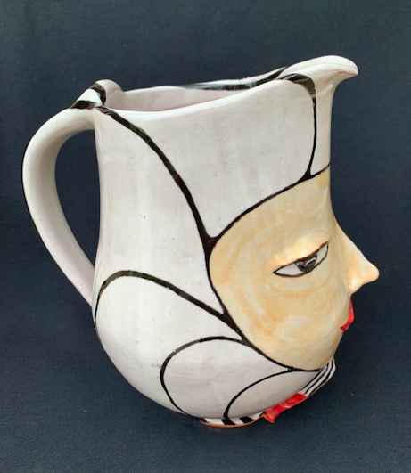 Ann Feldmeir 532-pitcher