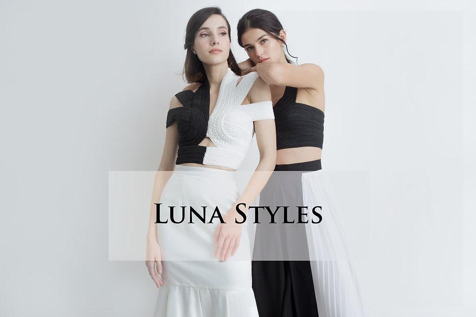 Luna Styles Cover.jpg