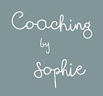 coachingbysophie_logo.png