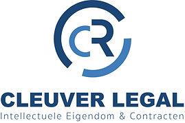 Cleuver-Legal.jpg