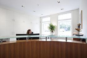 Gerenoveerd-monumentaal-kantoor-1024x683
