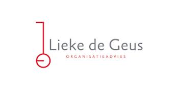 Lieke de Geus_logo.png