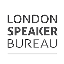 London-speaker-bureua_logo.png
