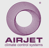 Airjet.PNG