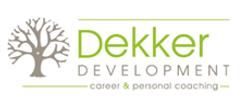 dekker-development_logo.png