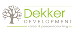 dekker-development_logo.png