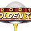 Thumbnail: 2021 Golden Tee Golf HOME EDITION LIVE Arcade NEW IT Factory Ped WITH STAND