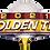 Thumbnail: 2021 Golden Tee Golf HOME EDITION LIVE Arcade NEW IT Factory Pedestal FREE SHIP