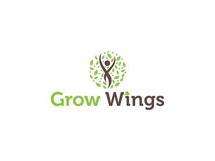 Grow-Wings-no-slogan.png
