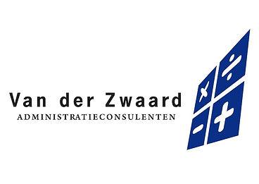 Logo Van der Zwaard.JPG