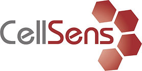 Cellsens_logo.jpg