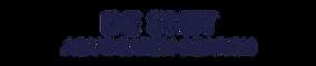 logo_de_smit.png