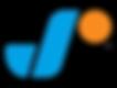 java logo black background PNG.png