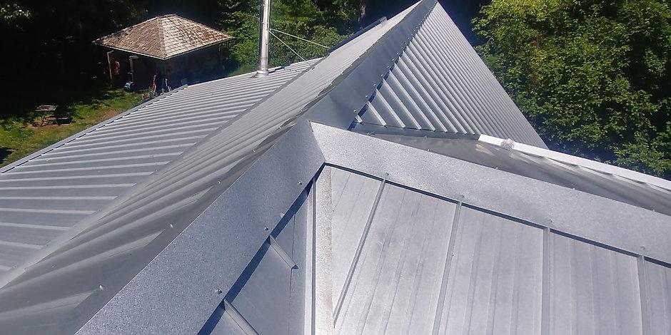periwinkle roof2.jpg