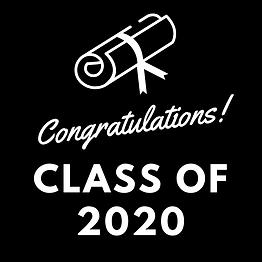 Congrats!.png