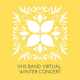 Winter Concert.png