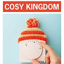 Cosy Kingdom