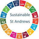 Sustainable St Andrews