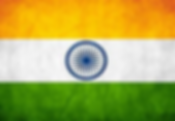 indiaflag2.png