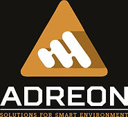 adreon%2520logo_edited_edited.jpg