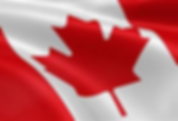 canadaflag1.png