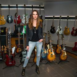 Gibson-Guitar-2014
