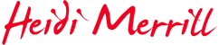 Heidi-Merrill logo-big.png