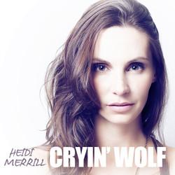 HEIDI-Cryin-Wolf-bigger