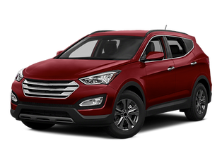 Tucson Used Cars >> Used Cars In Tucson