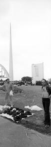 Ciudad Autódromo | Historia
