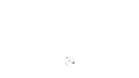 Player of The Year.png
