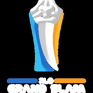 rlo_grand_slam_emblem.png