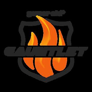 GA-Gauntlet Text - 2 - Black.png