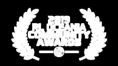 2019 Community Awards Logo.png